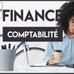 Finance et comptabilité à Tunis