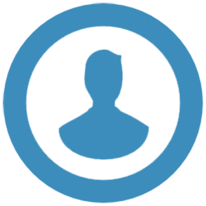 User_Circle (1)